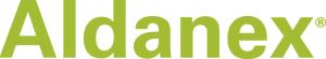 logo Aldanex luieruitslag creme