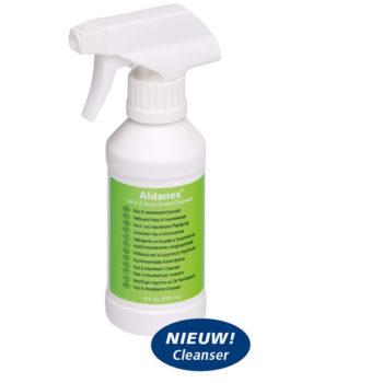aldanex cleanser