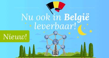 aldanex in belgië leverbaar
