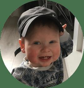 ervaringen baby luieruitslag